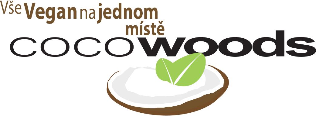 Vše Vegan na jednom místě - cocowoods.cz