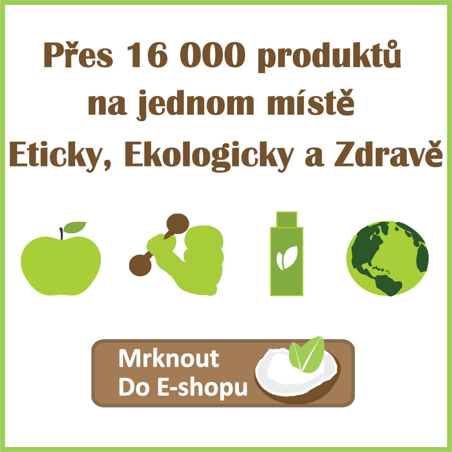 Banner 2 - Cocowoods.cz - Eticky, Ekologicky a Zdravě na jednom místě