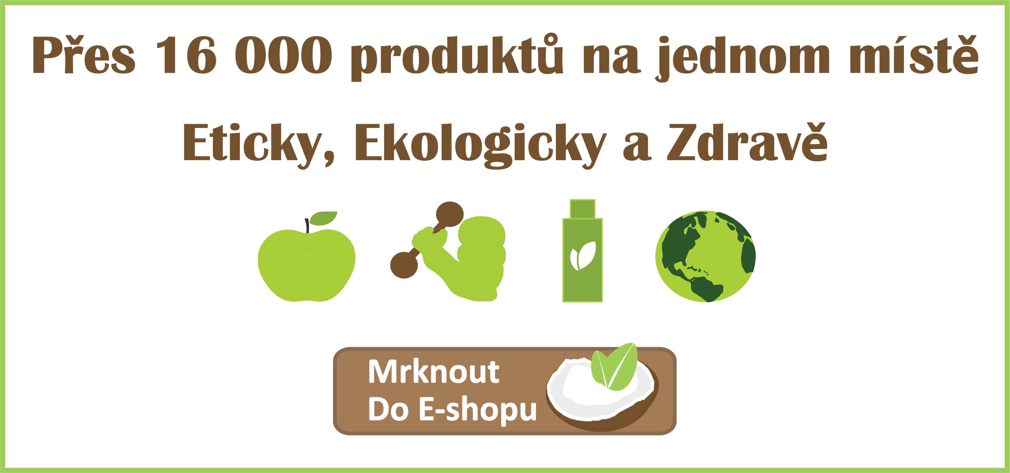 Banner 1 - Cocowoods.cz - Eticky, Ekologicky a Zdravě na jednom místě